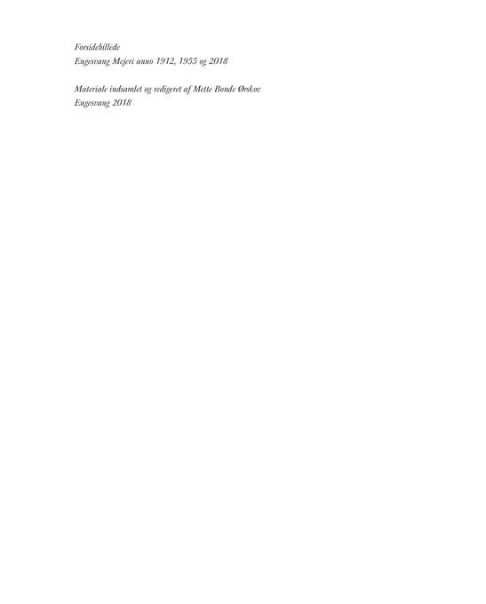 https://metteorskov.dk/wp-content/uploads/2018/05/H3_Page_06.jpg