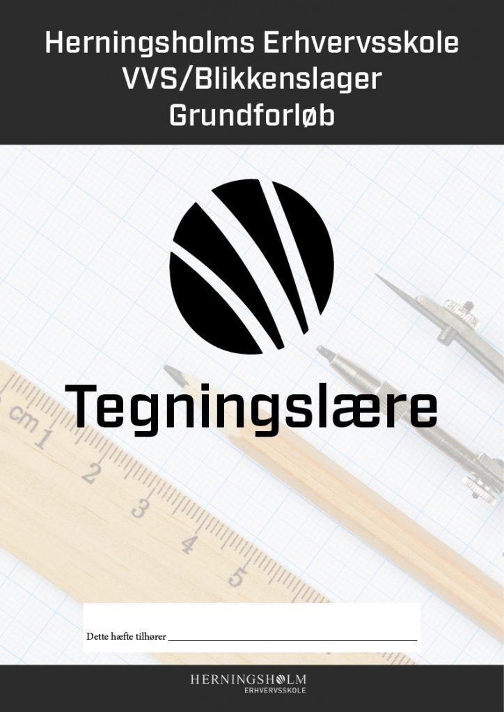 https://metteorskov.dk/wp-content/uploads/2019/05/Tegningslaere-724x1024.jpg