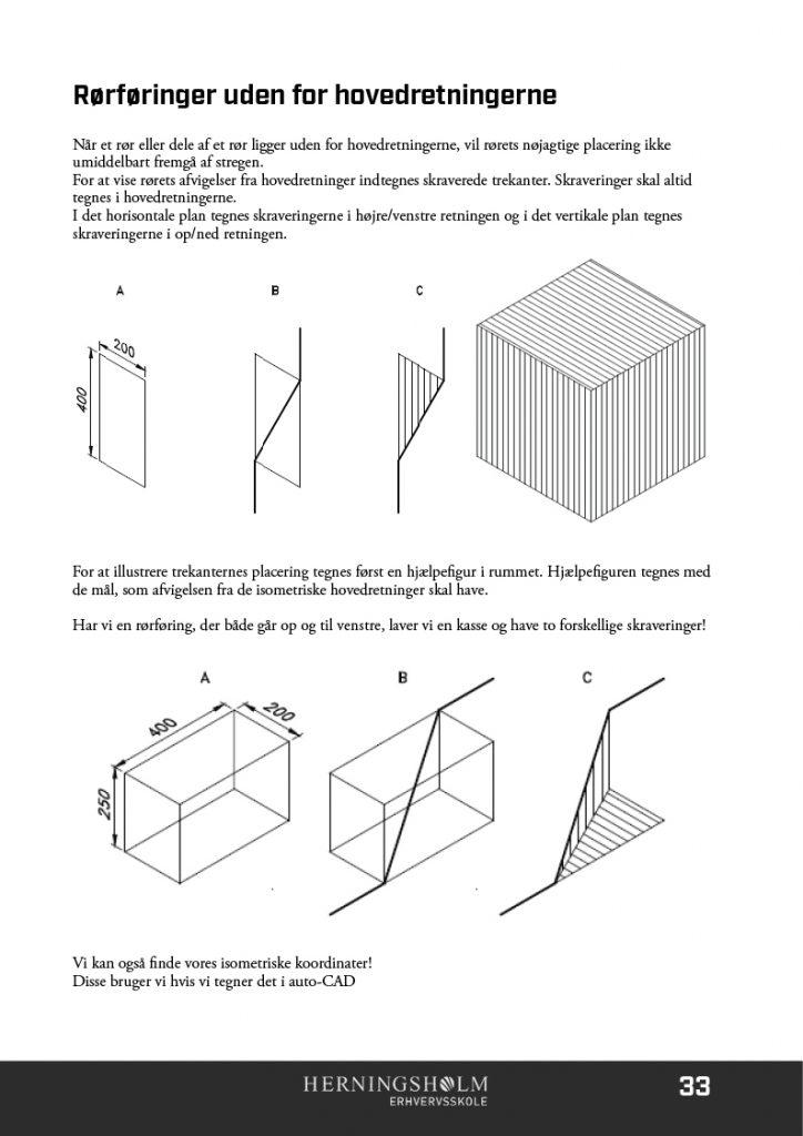 https://metteorskov.dk/wp-content/uploads/2019/05/Tegningslaere33-724x1024.jpg
