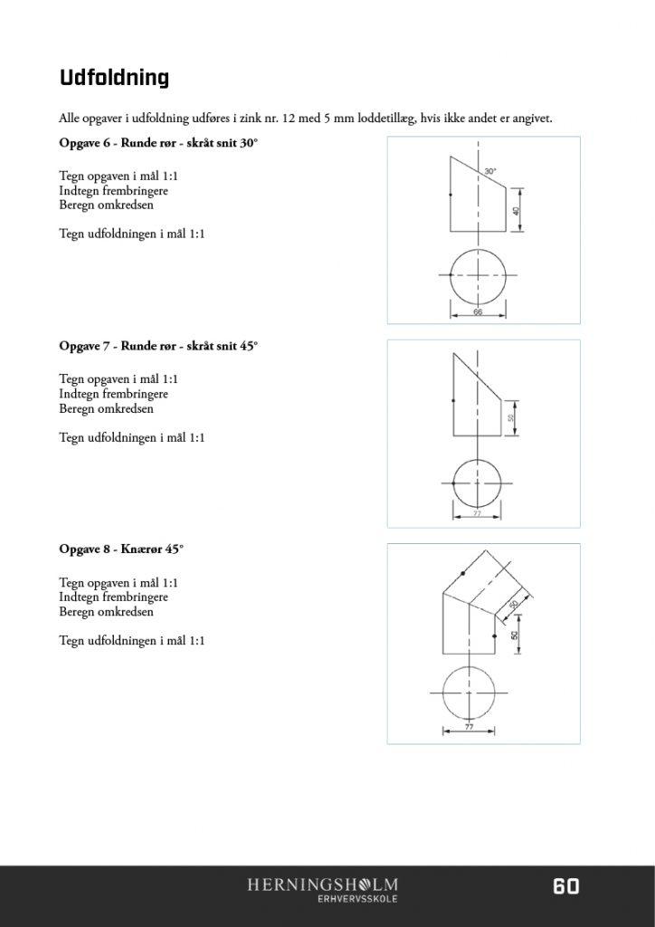 https://metteorskov.dk/wp-content/uploads/2019/05/Tegningslaere60-724x1024.jpg